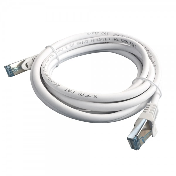 Patchkabel-CAT-7-CAT7-LAN-Kabel-ARLI