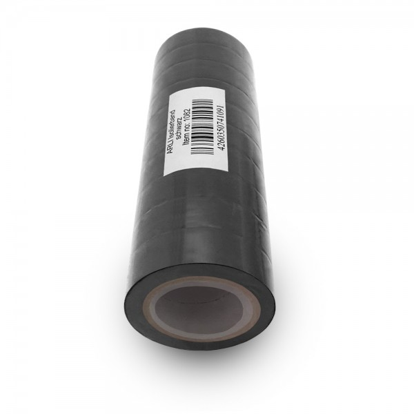 Isolierband Klebeband Isoband Elektro Isolier Klebe Band Elektriker Iso