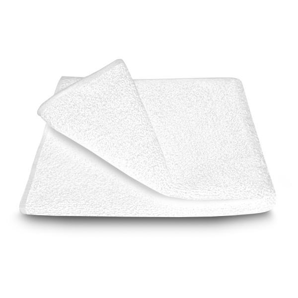 arli handtuch handtuchset 100% baumwolle handtücher set badehandtuch duschhandtuch weiss schwarz anthrazit grau 50x90 50x100 saugfähig weich flusenfrei kordel auhänger sport frottee sauna fitness premium